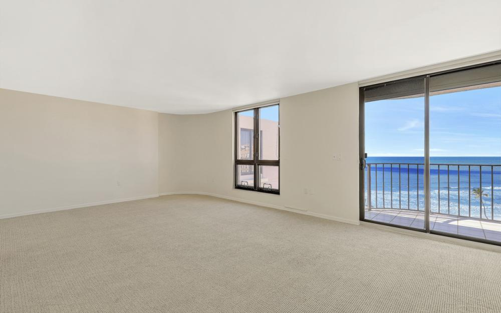 3215 Gulf Shore Blvd N PH6N, Naples - Condo For Sale 675884867