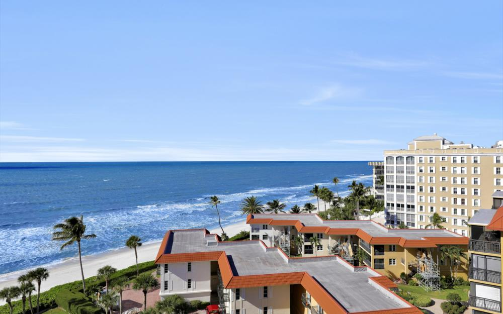 3215 Gulf Shore Blvd N PH6N, Naples - Condo For Sale 527094799