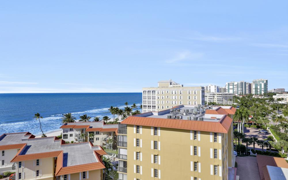 3215 Gulf Shore Blvd N PH6N, Naples - Condo For Sale 1598948460
