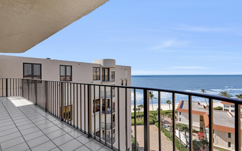 3215 Gulf Shore Blvd N PH6N, Naples - Condo For Sale 79092803
