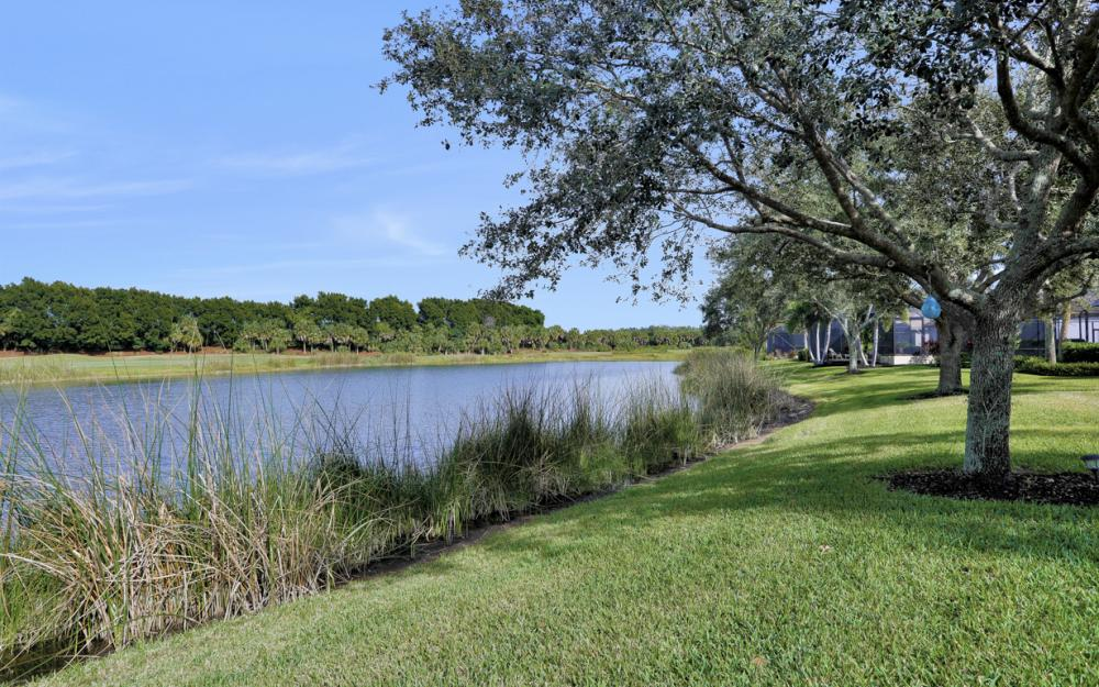 10001 Isola Way, Miromar Lakes - Home For Sale 969772940