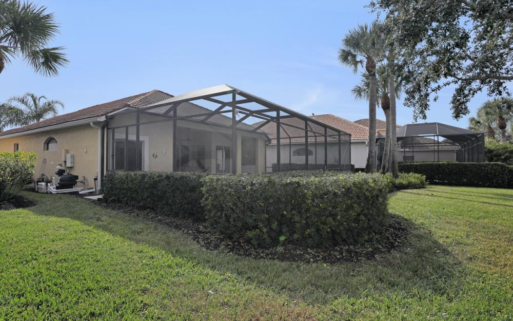 10001 Isola Way, Miromar Lakes - Home For Sale 341233387
