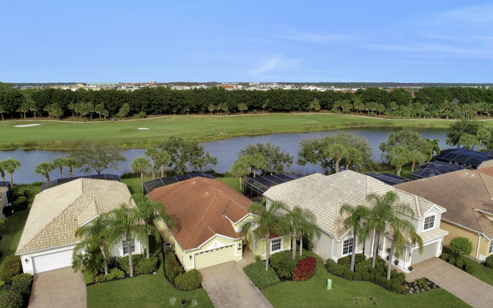 10001 Isola Way, Miromar Lakes - Home For Sale 1790965130