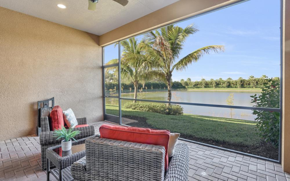 13351 Silktail Dr, Naples - Home For Sale 263974050