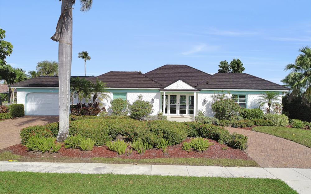 475 Balsam Ct, Marco Island - Vacation Rental  1918632497