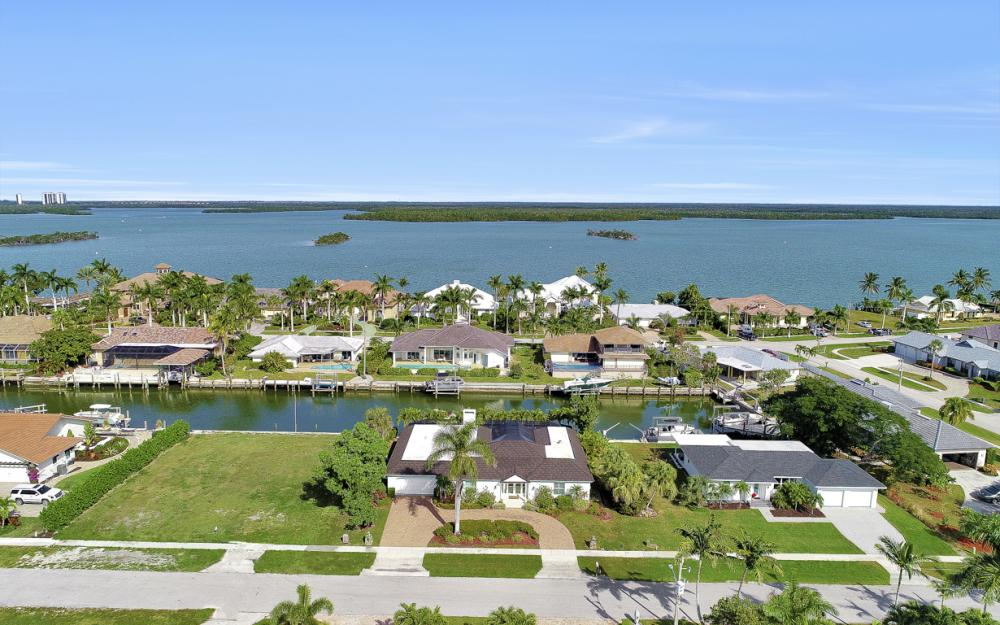 475 Balsam Ct, Marco Island - Vacation Rental  1620952968