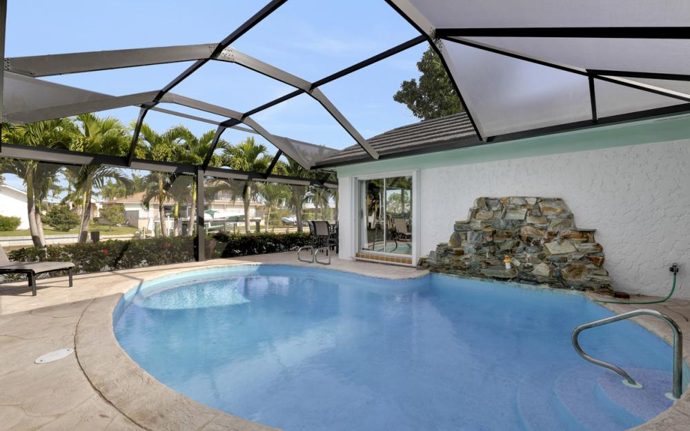 475 Balsam Ct, Marco Island - Vacation Rental  2119006968