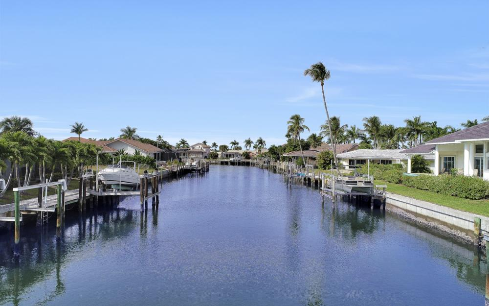 475 Balsam Ct, Marco Island - Vacation Rental  1049372228