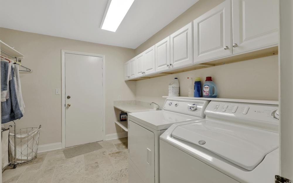 475 Balsam Ct, Marco Island - Vacation Rental  1167569468