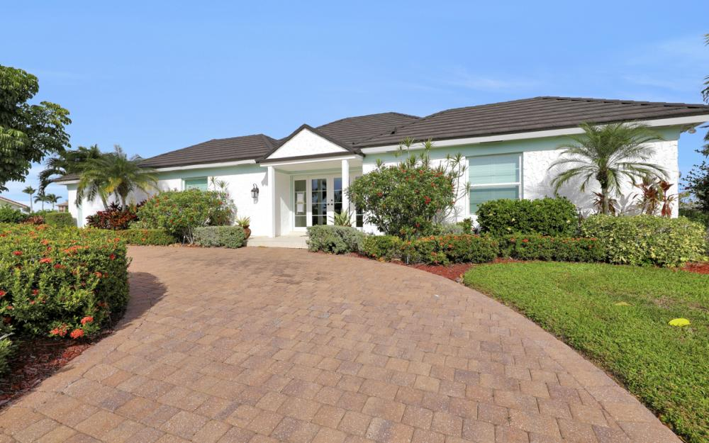 475 Balsam Ct, Marco Island - Vacation Rental  194353549