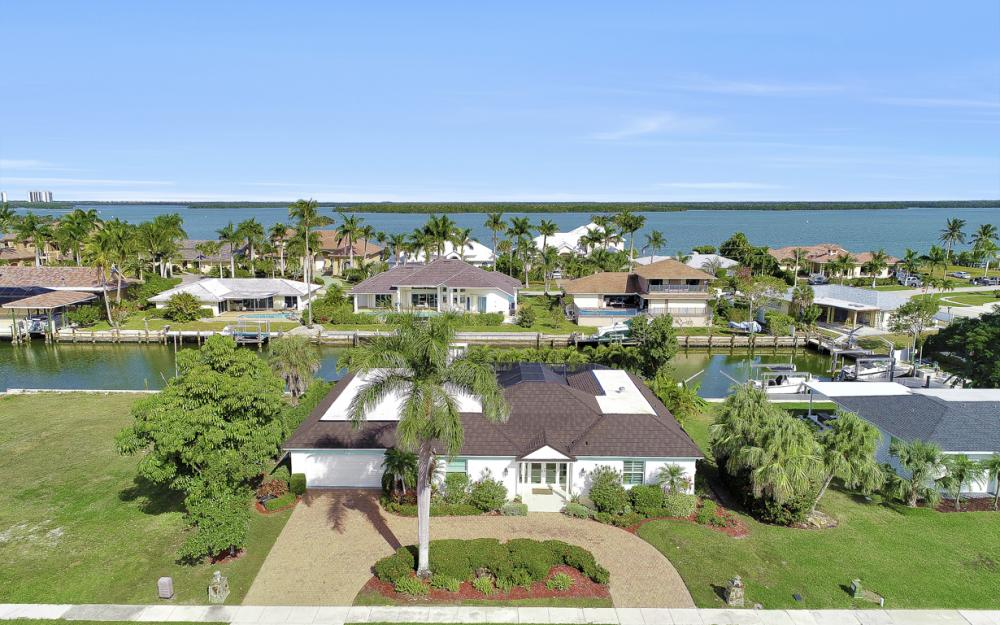 475 Balsam Ct, Marco Island - Vacation Rental  622348244