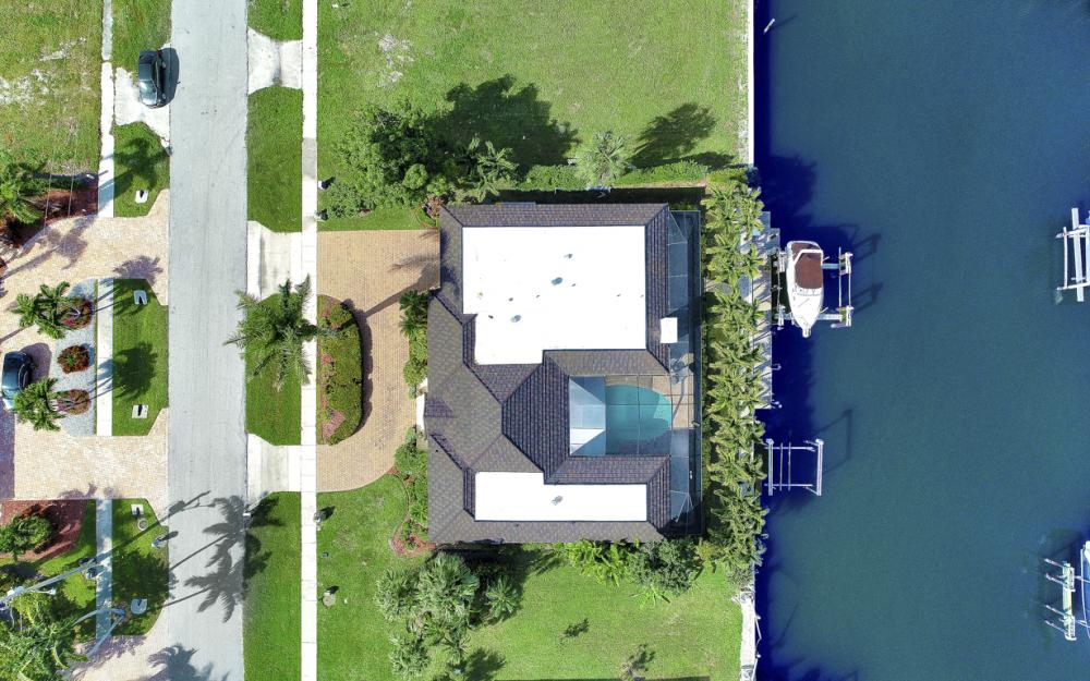475 Balsam Ct, Marco Island - Vacation Rental  905094991