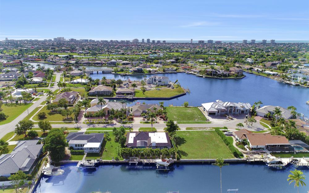 475 Balsam Ct, Marco Island - Vacation Rental  1803083406