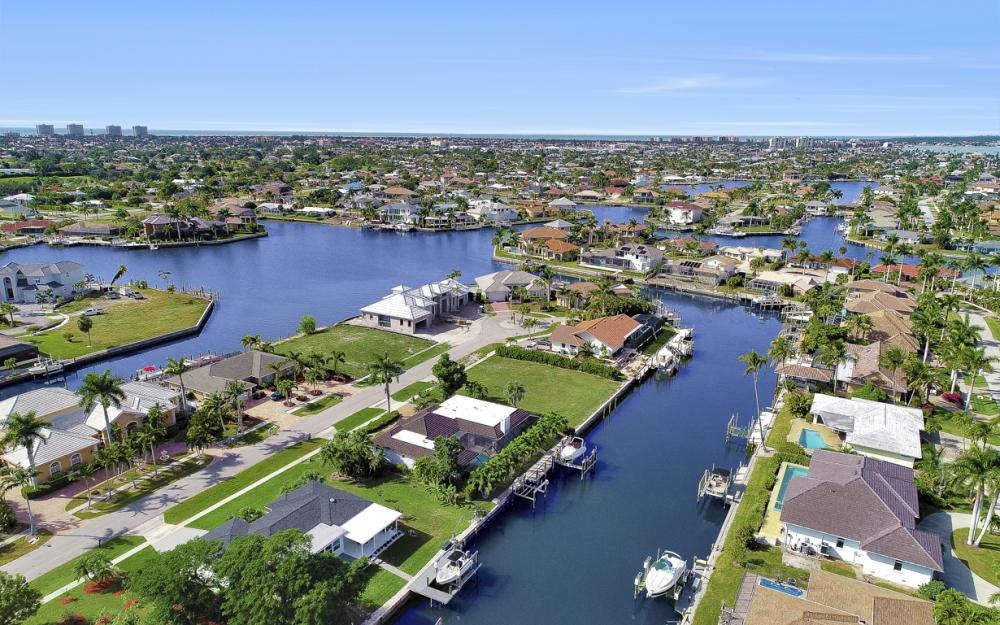 475 Balsam Ct, Marco Island - Vacation Rental  581670101