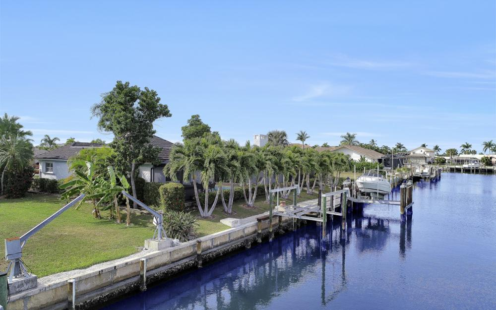 475 Balsam Ct, Marco Island - Vacation Rental  845398288