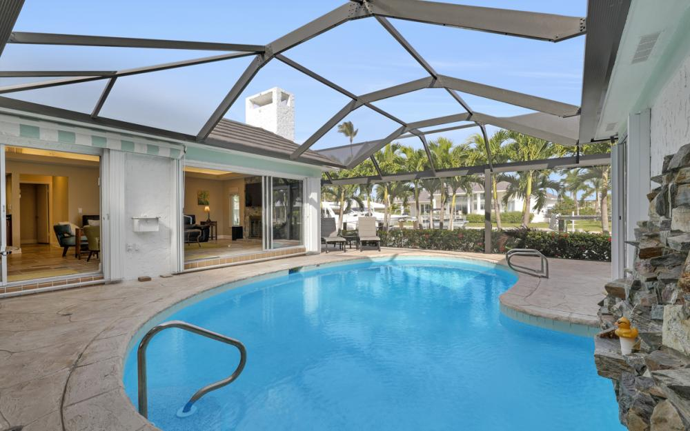 475 Balsam Ct, Marco Island - Vacation Rental  1106053838