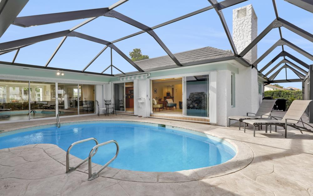 475 Balsam Ct, Marco Island - Vacation Rental  1183560129