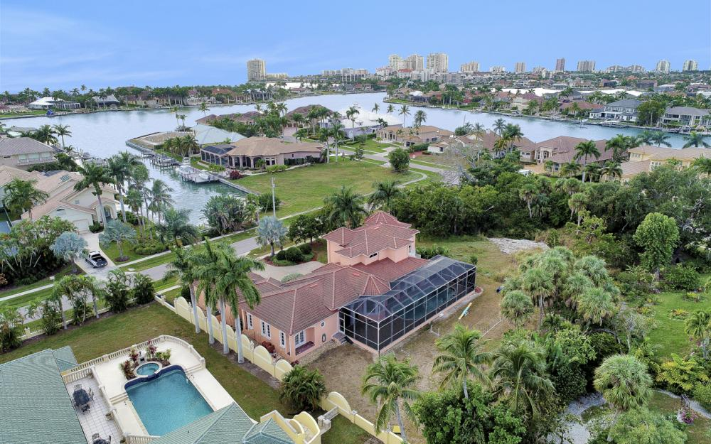 1570 Doxee Ter, Marco Island - Home For Sale 1333501099
