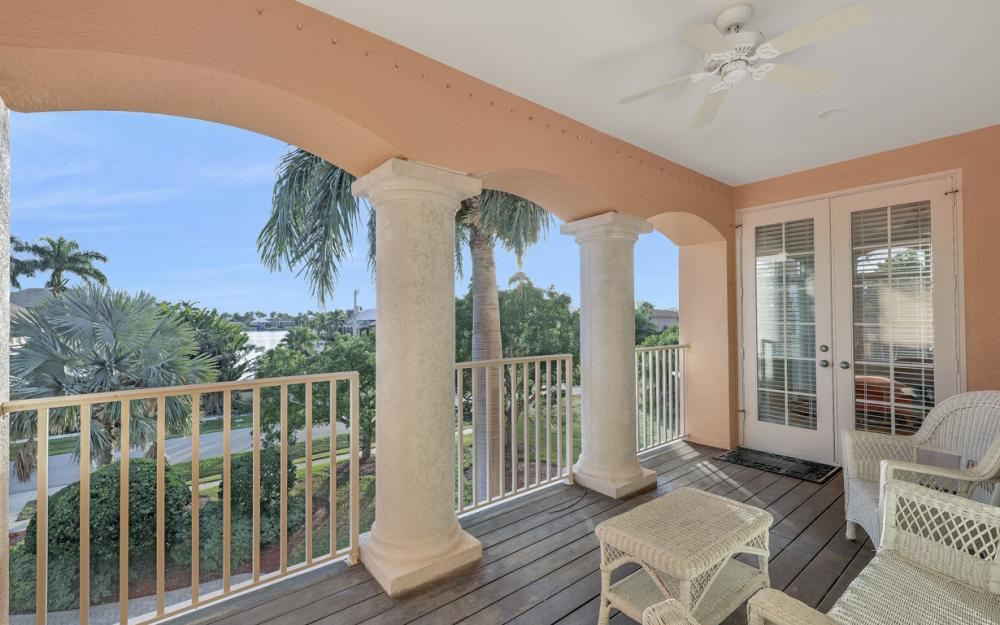 1570 Doxee Ter, Marco Island - Home For Sale 617806726