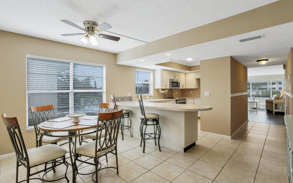 4034 SE 12th Ave #101, Cape Coral - Condo For Sale 796554859