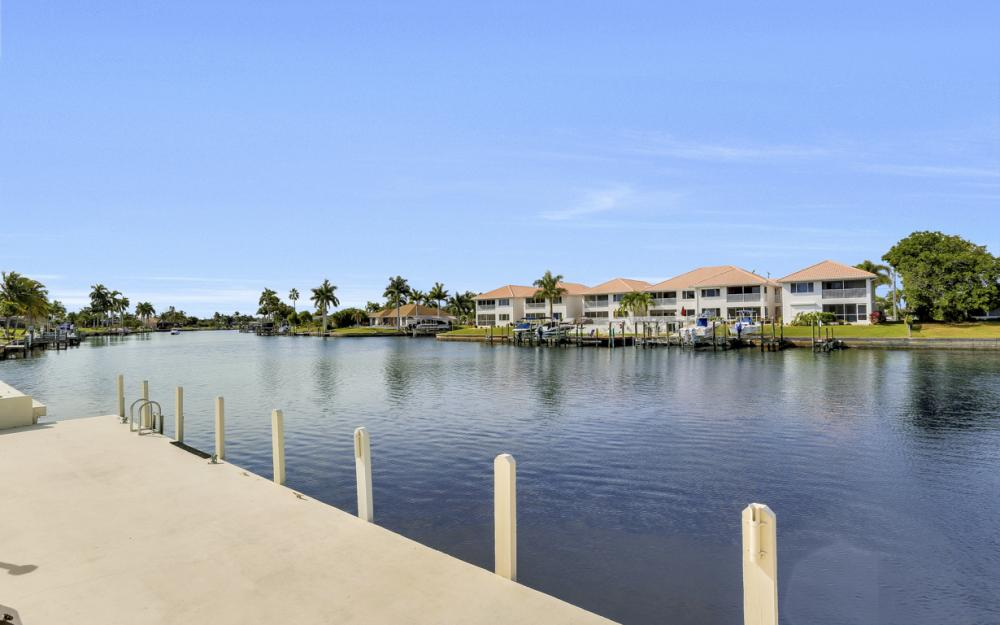 4034 SE 12th Ave #101, Cape Coral - Condo For Sale 824114601