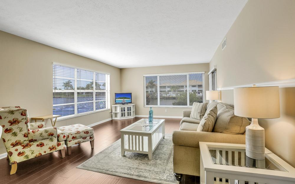 4034 SE 12th Ave #101, Cape Coral - Condo For Sale 560924317