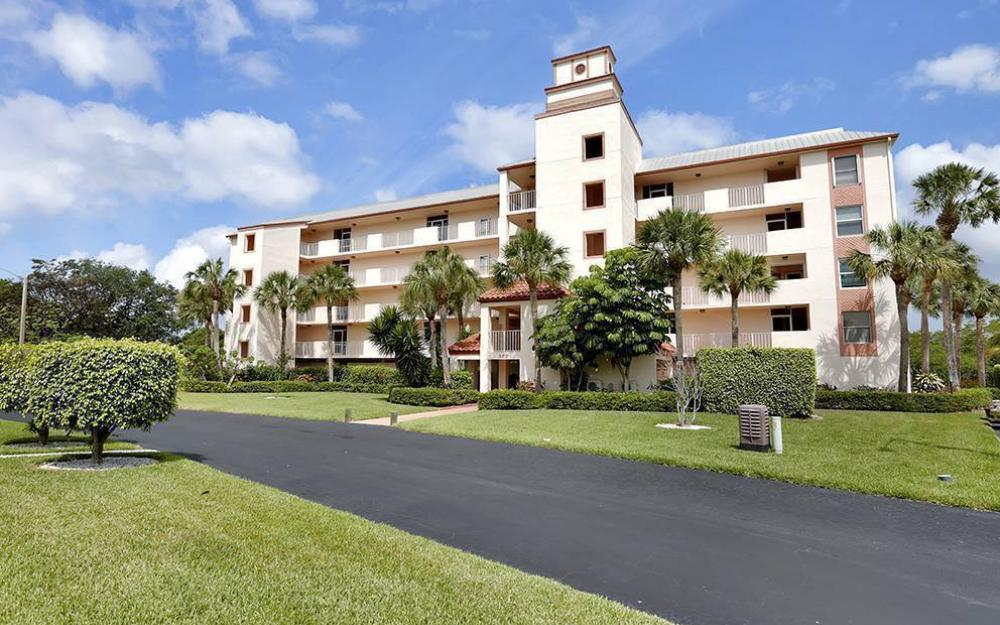 100 Stevens Landing Dr #201, Marco Island - Condo For Sale 758985962