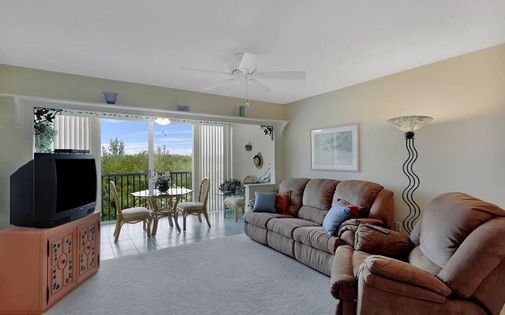 100 Stevens Landing Dr #201, Marco Island - Condo For Sale 390618270