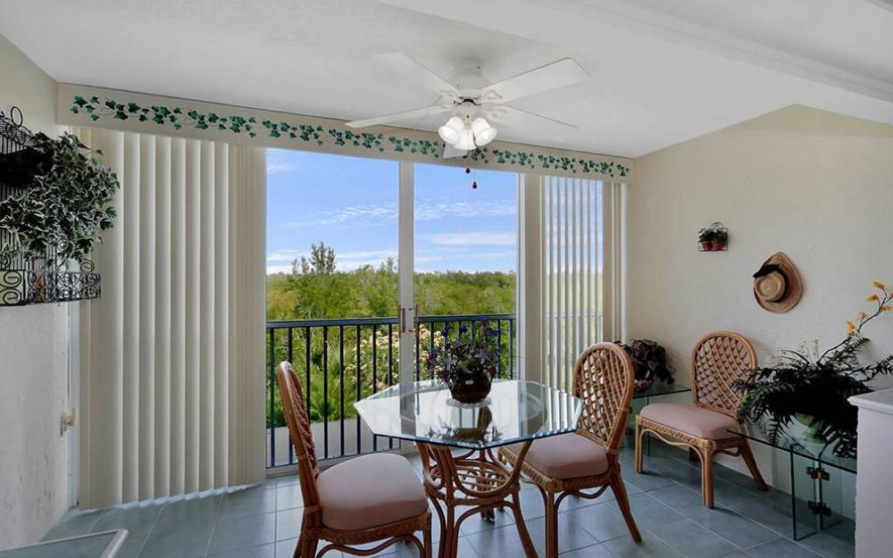 100 Stevens Landing Dr #201, Marco Island - Condo For Sale 85408480