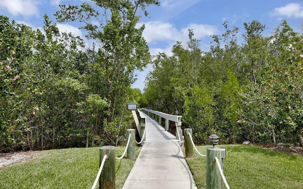100 Stevens Landing Dr #201, Marco Island - Condo For Sale 1324319198