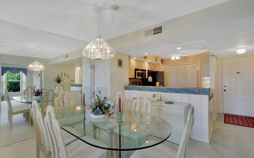 100 Stevens Landing Dr #201, Marco Island - Condo For Sale 634973537