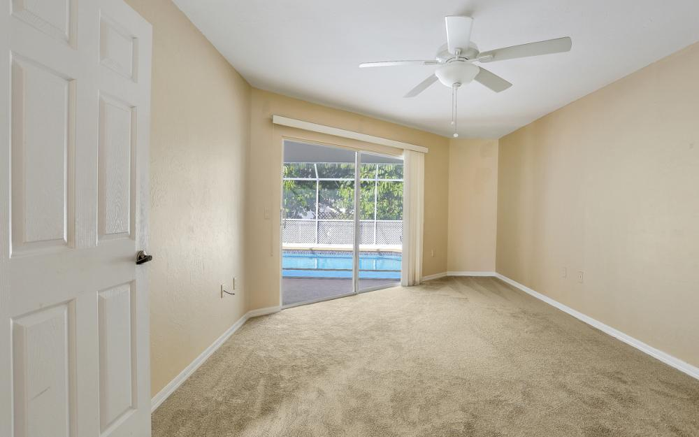 101 SE 43rd St, Cape Coral - Home For Sale 71514855