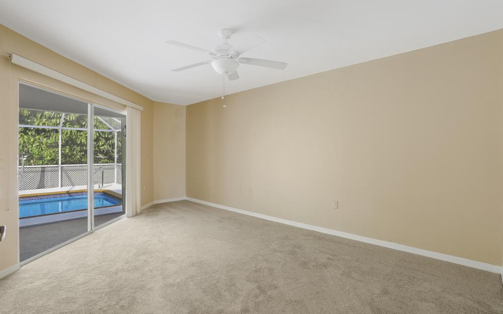 101 SE 43rd St, Cape Coral - Home For Sale 88408321