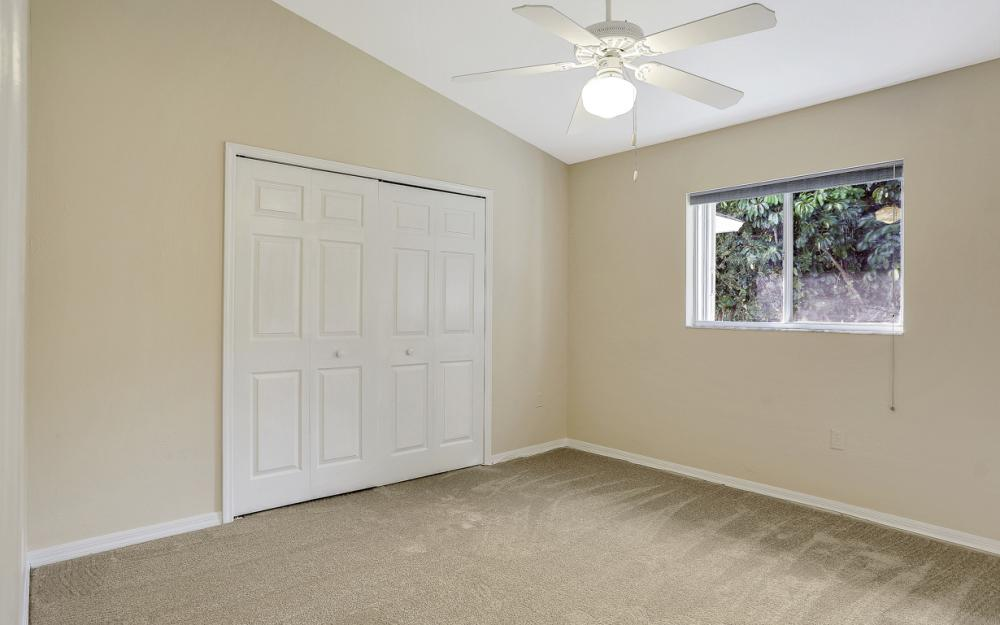 101 SE 43rd St, Cape Coral - Home For Sale 118543244