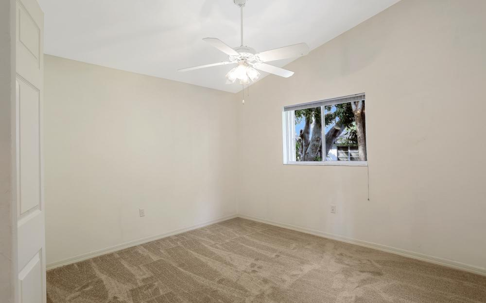 101 SE 43rd St, Cape Coral - Home For Sale 1000717315