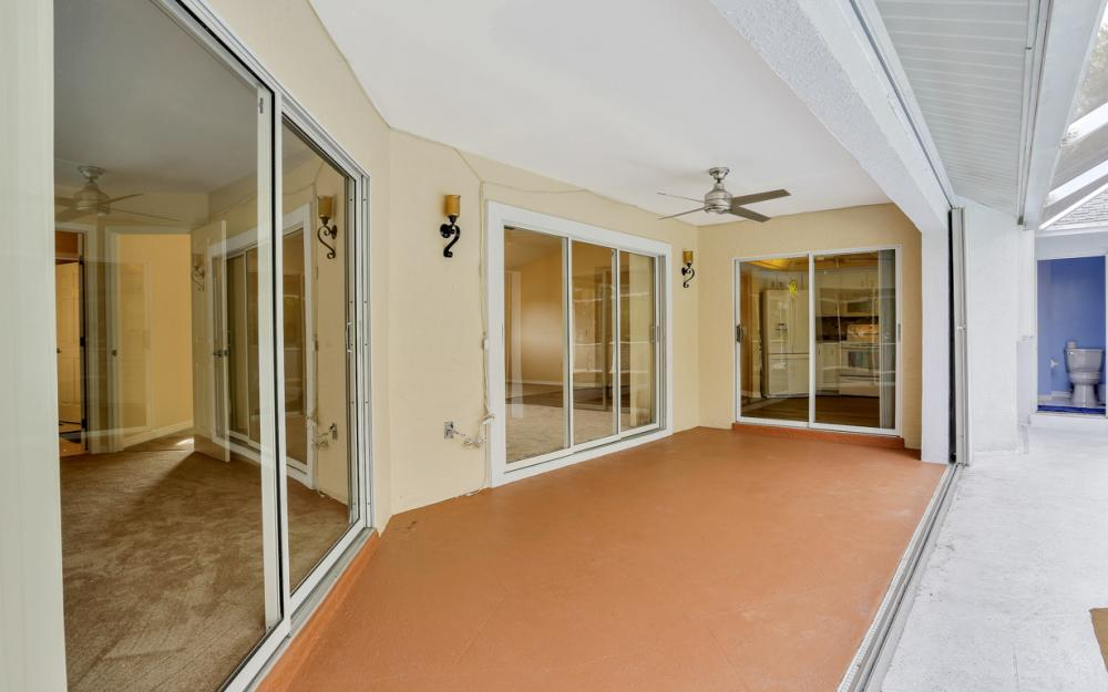 101 SE 43rd St, Cape Coral - Home For Sale 1465927470