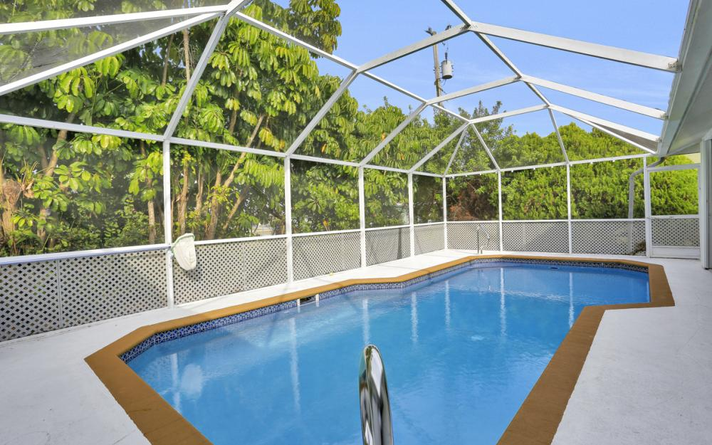 101 SE 43rd St, Cape Coral - Home For Sale 1382558553
