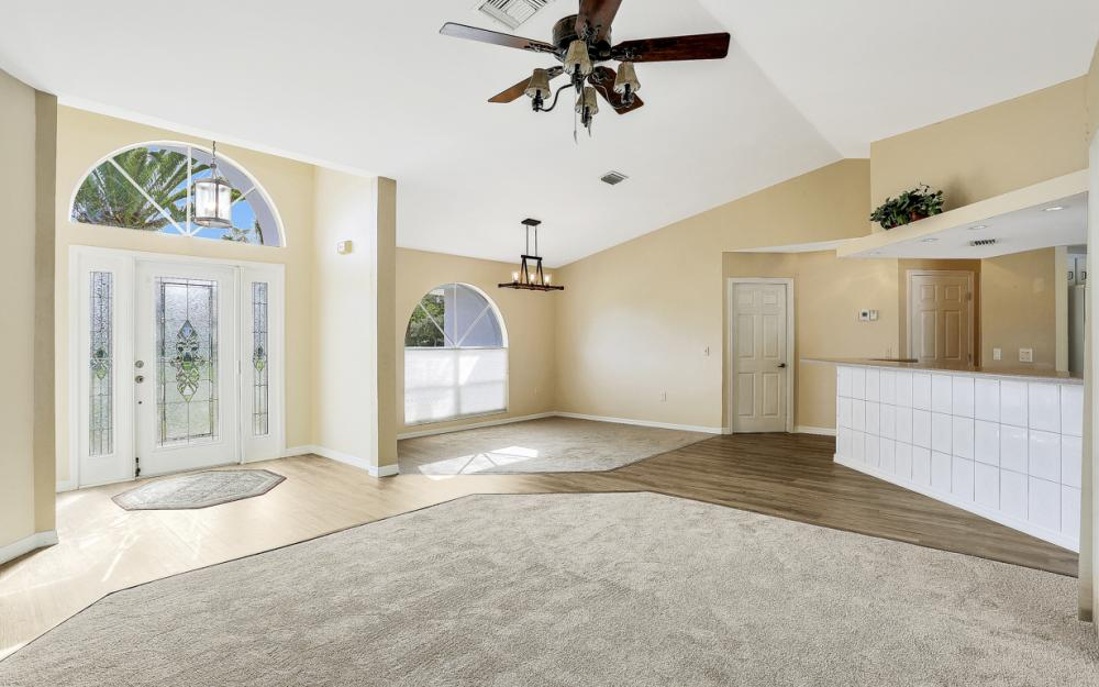 101 SE 43rd St, Cape Coral - Home For Sale 2108197697