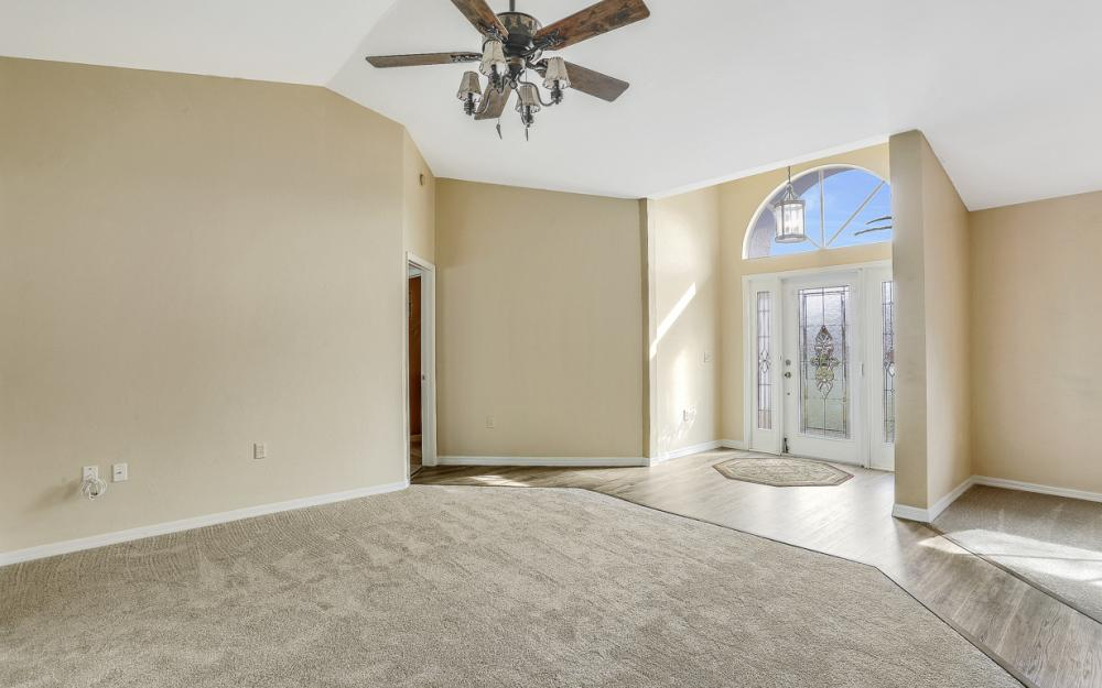 101 SE 43rd St, Cape Coral - Home For Sale 305725690