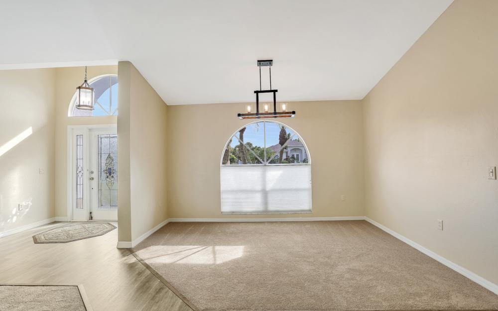 101 SE 43rd St, Cape Coral - Home For Sale 766496686
