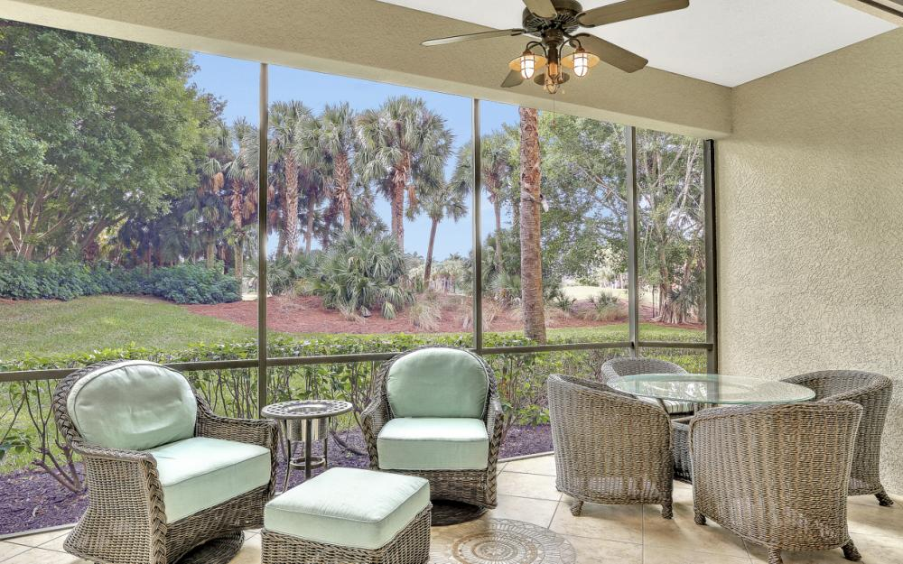 10130 Bellavista Cir #101, Miromar Lakes - Condo For Sale 309609256