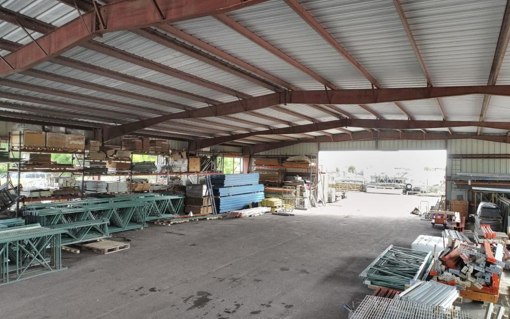 2765 Fowler St, Fort Myers - Commercial Building For Sale 215902941