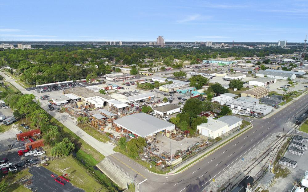 2765 Fowler St, Fort Myers - Commercial Building For Sale 1042880394