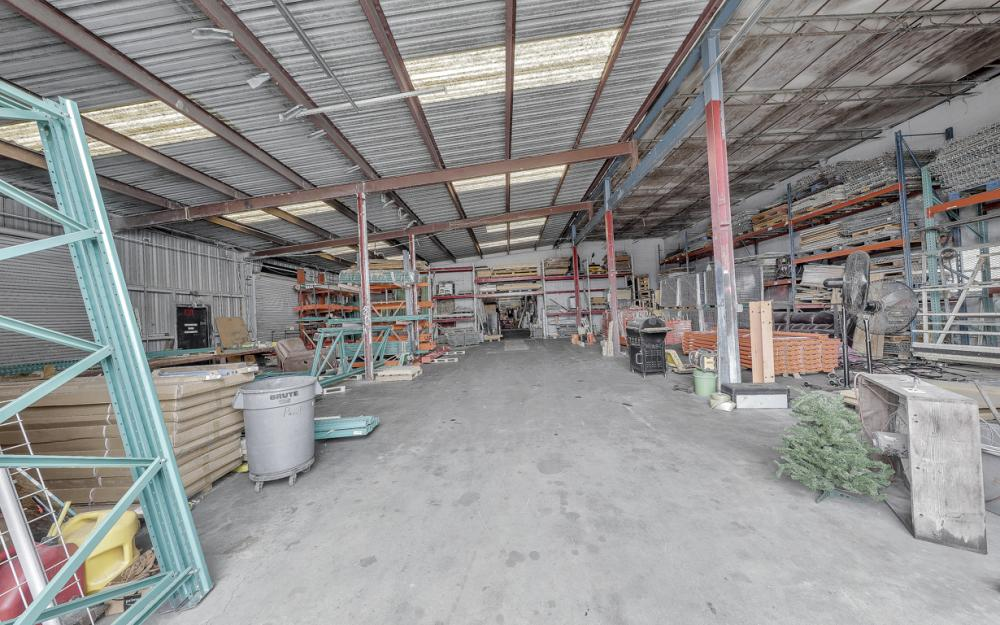 2765 Fowler St, Fort Myers - Commercial Building For Sale 1984410123