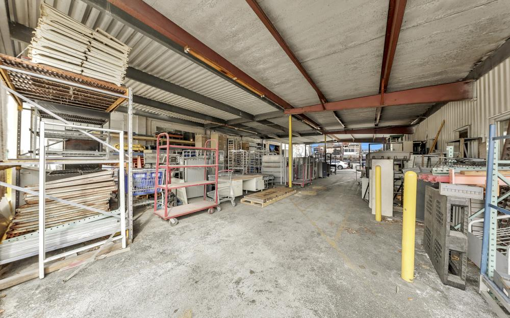 2765 Fowler St, Fort Myers - Commercial Building For Sale 2137782663