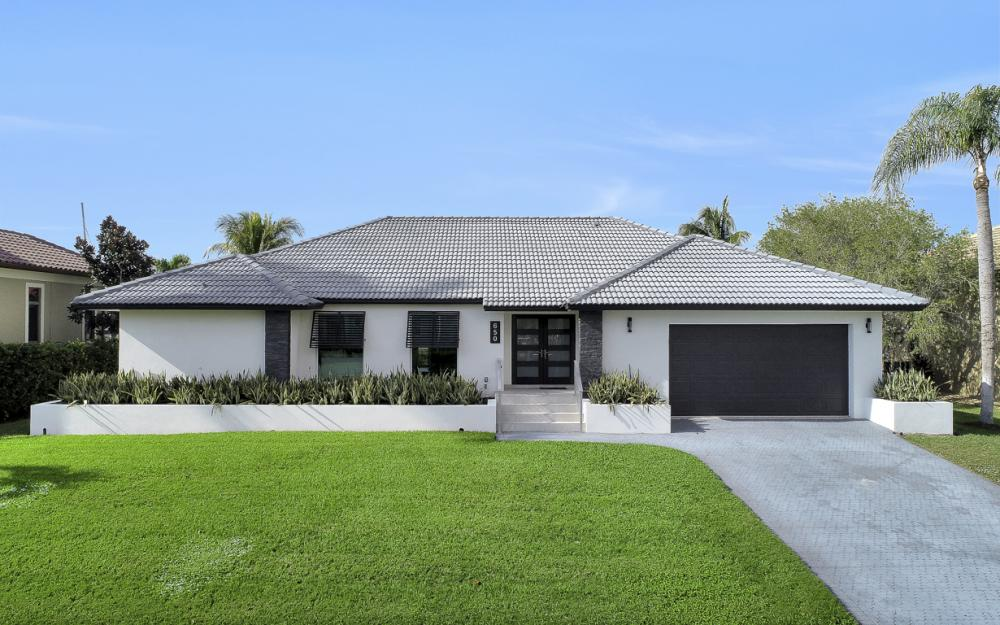 650 Partridge Ct, Marco Island - Home For Sale 422779974