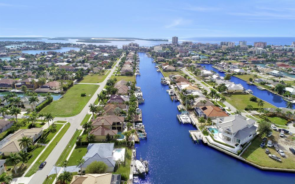 650 Partridge Ct, Marco Island - Home For Sale 898477453