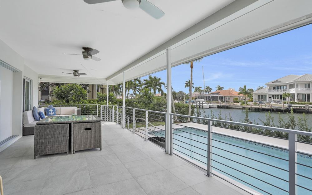 650 Partridge Ct, Marco Island - Home For Sale 185839615