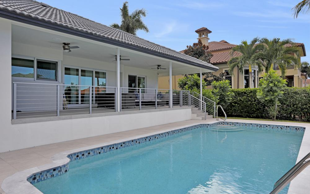 650 Partridge Ct, Marco Island - Home For Sale 1764769280