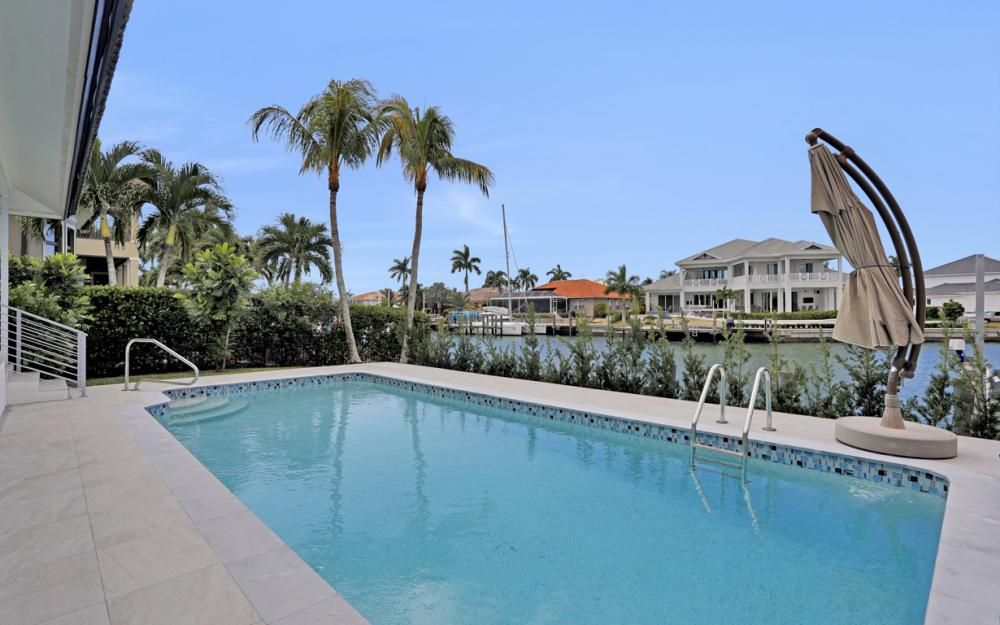650 Partridge Ct, Marco Island - Home For Sale 1104048512